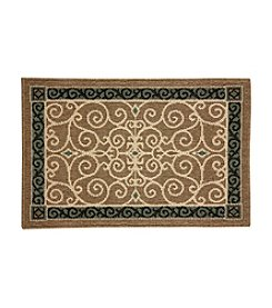 Bacova Reliance Eastley Accent Rug