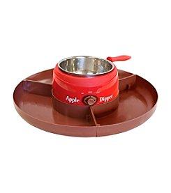 Nostalgia Electrics® Caramel & Candy Apple Maker