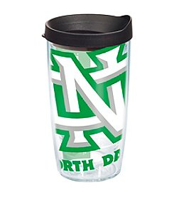 NCAA® University of North Dakota 16-oz. Insulated Cooler