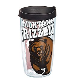 NCAA® University of Montana 16-oz. Insulated Cooler