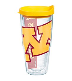 Tervis® University of Minnesota 24-oz. Insulated Cooler