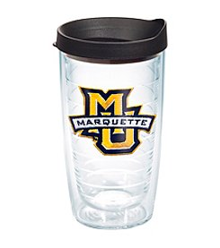 NCAA® Marquette University 16-oz. Insulated Cooler