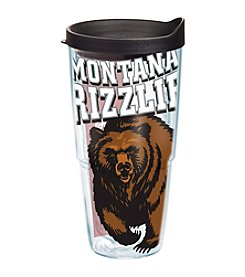 NCAA® University of Montana 24-oz. Insulated Cooler