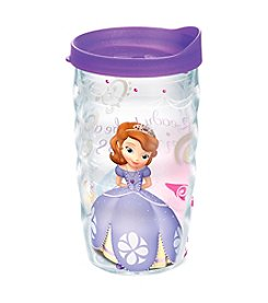 Tervis® Disney™ Sofia the First 10-oz. Insulated Cooler