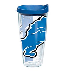 NFL® Detroit Lions 24-oz. Insulated Cooler