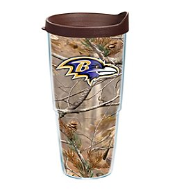 NFL® Baltimore Ravens Realtree® Camo 24-oz. Insulated Cooler