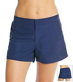 South Point® Shaka Short