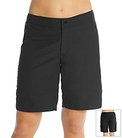 South Point® Long Shaka Shorts
