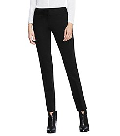 Vince Camuto® Ponte Ankle Pants