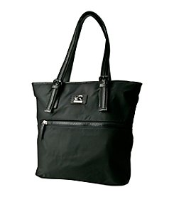 Kenneth Cole REACTION® Cornelia Street Tote