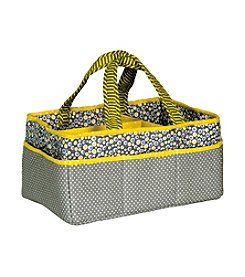 Trend Lab Hello Sunshine Storage Caddy