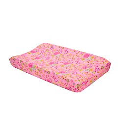 Trend Lab Sherbet Changing Pad Cover