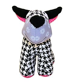 Trend Lab Serena Scotty Dot Stuffed Toy