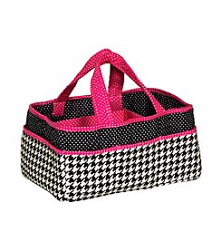 Trend Lab Serena Storage Caddy