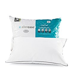 LivingQuarters Aller-Ease® Fresh and Cool Pillow