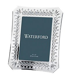 Waterford® Lismore 5x7