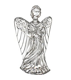 Waterford® 1st Edition Guardian Angel