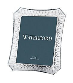 Waterford® Lismore 8x10