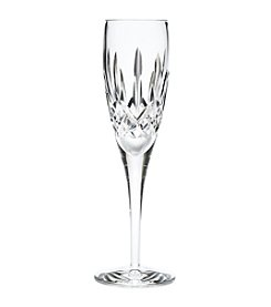 Waterford® Lismore Nouveau Champagne Flute