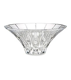 Marquis by Waterford® Sheridan Flared 10