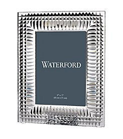 Waterford® Lismore Diamond 5x7