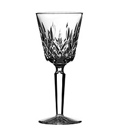 Waterford® Lismore Tall Wine Glass