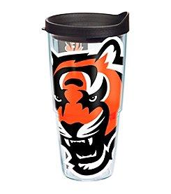 Tervis® Cincinnati Bengals 24-oz. Insulated Cooler