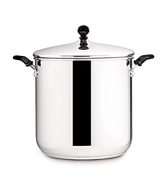 Farberware® Classic Series 11-qt. Covered Stockpot