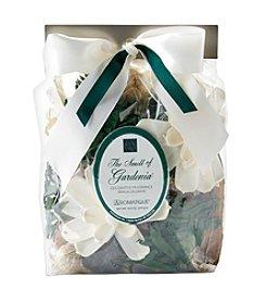 Aromatique Gardenia Decorative Fragrance Bag