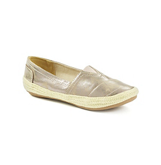 """Relativity® """"Chaser"""" Casual Flats"""