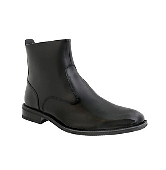 "Giorgio Brutini® Men's ""Fielding"" Dress Boots"
