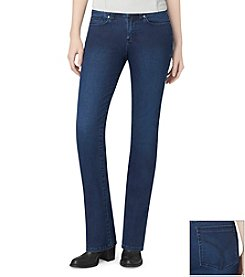 Calvin Klein Jeans Modern Boot Jeans