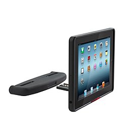 Audiovox® iPad® Rear Seat Entertainment Mount
