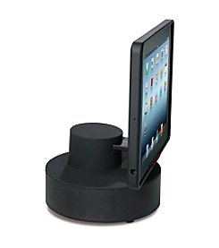 Audiovox® iPad® Home Mount