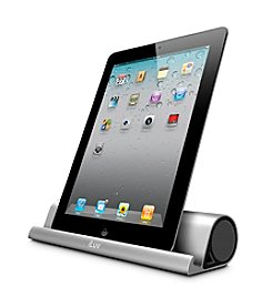 iLuv® Mo'Beats Portable Bluetooth Speaker Stand