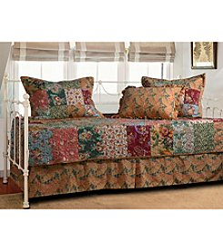 Greenland Home® Antique Chic 5-pc. Daybed Set
