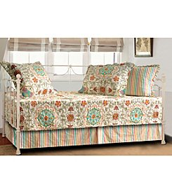 Greenland Home® Esprit 5-pc. Daybed Set