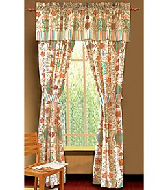 Greenland Home® Esprit Window Treatment