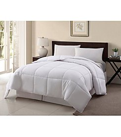 Victoria Classics 200-Thread Count Cotton Comforter