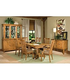 Intercon Ventura Park Dining Collection