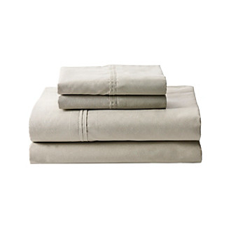 Product: Ellison® Made In America Supima® Cotton Sheet Set