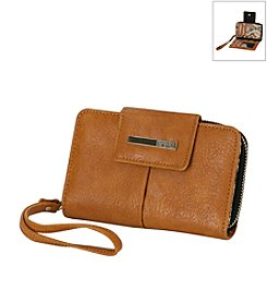 Kenneth Cole REACTION® Wooster Street PDA Wristlet