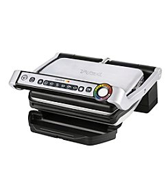 T-fal® OptiGrill