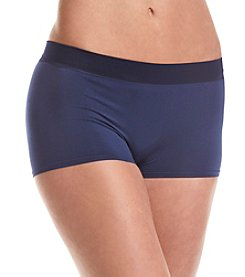 Jockey® Modern Seamfree Boyshorts