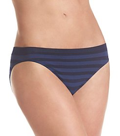 Jockey® Matte and Shine Bikini
