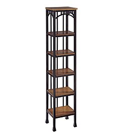 Home Styles® Modern Craftsman Six Tier Tower