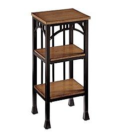 Home Styles® Modern Craftsman Three Tier Tower