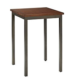 Home Styles® Cabin Creek Bistro Table