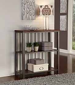 Home Styles® Cabin Creek 3-Tier Multi-Function Shelves