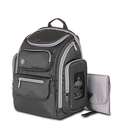 Jeep® Backpack Diaper Bag